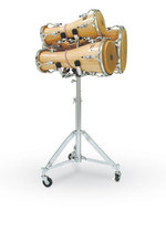 Latin Percussion Bata Stand