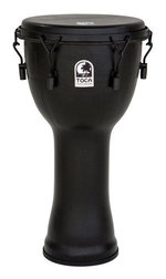 Toca Djembe Freestyle Mechanically Tuned Fiesta