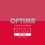 Optima Optima Saiten für Mandola G .060w