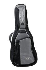 JAEGER Gitarren Gig-Bag 3.0 Western