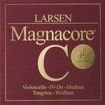 Larsen Larsen Saiten für Cello Magnacore Arioso Arioso