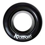 Kickport Kickport Kickport 2 Black