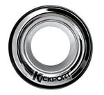 Kickport Kickport Kickport 2 Chrome
