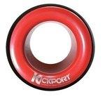 Kickport Kickport Kickport 2 Red
