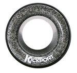 Kickport Kickport Kickport 2 Granite