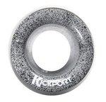 Kickport Kickport Kickport 2 Silver Sand