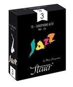 Steuer Blatt Alt Saxophon Jazz 1 1/2