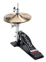 Drum Workshop HiHat Ständer 5000er Serie Lowboy CP5500LB