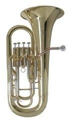 Conn Bb-Euphonium EP654 EP654
