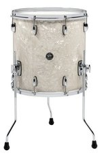 Gretsch Floor Tom NEW Renown Maple 2016 Gloss Natural