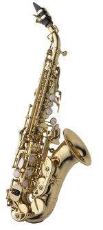 Yanagisawa Bb-Sopran Saxophon SC-991 Artist SC-991