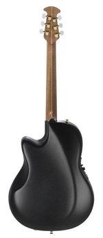 Ovation E-Akustikgitarre Custom Legend LX USA Deep Contour Cutaway