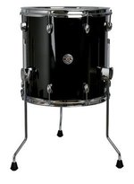 Gretsch Floor Tom Catalina Club Satin Antique Fade