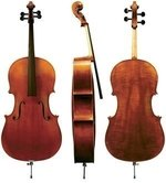 GEWA Strings Cello Maestro  6 1/16