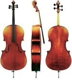 GEWA Strings Cello Maestro  6 3/4 Antik