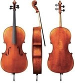 GEWA Strings Cello Maestro  24 1/2