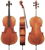 GEWA Strings Cello Maestro  46 4/4