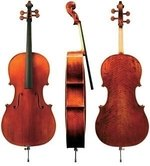 GEWA Strings Cello Maestro 31 7/8