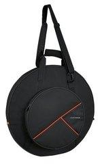 GEWA Bags Beckentasche Premium 22