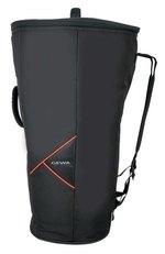 GEWA Bags Conga Gig-Bag Premium 11