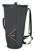 GEWA Bags Djembe Gig-Bag Premium 12
