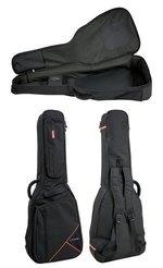 GEWA Gitarren Gig Bag Premium 20 E-Bass schwarz