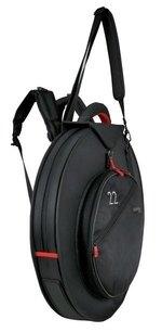GEWA Bags Beckentasche SPS 22