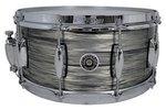 Gretsch Snare Drum USA Brooklyn Grey Oyster