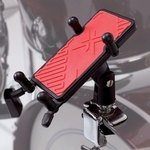 Gibraltar Bass Drum Zubehör Bass Drum Smart Phone-Halterung SC-BDSPM