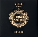 Jargar Viola-Saiten Superior Satz