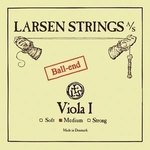 Larsen Viola-Saiten Virtuoso A Medium