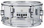 PDP by DW Snaredrum Signature Snares Chad Smith 12x6
