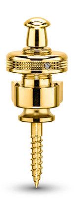 Schaller S-Locks S Locks Gurtsicherung Gold