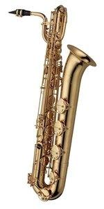 Yanagisawa Eb-Bariton Saxophon B-WO1 Professional B-WO1