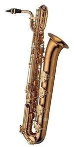 Yanagisawa Eb-Bariton Saxophon B-WO2 Professional B-WO2