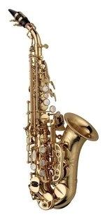 Yanagisawa Bb-Sopran Saxophon SC-WO10 Elite SC-WO10