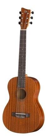 VGS Guitarlele Manoa Kaleo K-GL