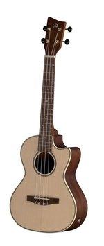 VGS Tenor E-Akustik Ukulele Manoa Maui M-TE-CE E-A Tenor