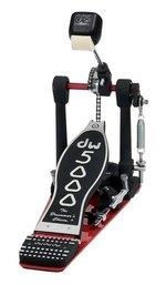 Drum Workshop Fußmaschine 5000er Serie 5000AH4