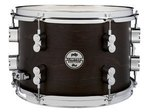 PDP by DW Snaredrum Dry Maple Snare Ltd. 12x8