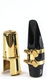 Yanagisawa Mundstück Alt Saxophon Classical Modell AC140