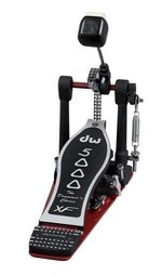 Drum Workshop Fußmaschine 5000er Serie Accelerator 5000AD4XF
