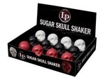 Latin Percussion Shaker Sugar Skull