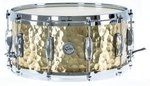 Gretsch Snare Drum Full Range 14