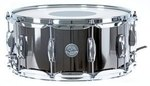 Gretsch Snare Drum Full Range 14x6,5