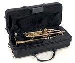 PURE GEWA Bb-Trompete Roy Benson TR-101 TR-101