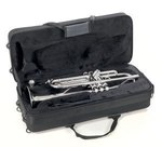 PURE GEWA Bb-Trompete Roy Benson TR-202S TR-202S