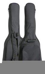 PURE GEWA Gitarren Gig-Bag Serie 110 Konzert 4/4