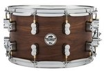 PDP by DW Snaredrum Ltd. Edition Maple/Walnut 14x8