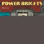 Thomastik-Infeld E-Gitarre-Saiten Power Brights Series Satz 011
